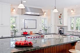 Inspiring How To Choose Kitchen Backsplash 23 For Your Small Home Remodel  Ideas with How To Choose Kitchen Backsplash
