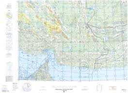 Aeronautical Navigation Charts Onc H 7 Available Operational Navigation Chart For United Arab Emirates Oman Iran Afghanistan Pakistan Available Additional Charts Available