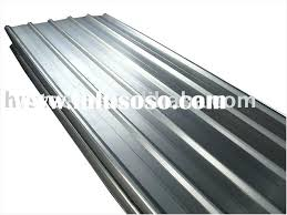 galvanized corrugated metal roofing panels searching for corrugated tin sheets galvanized corrugated metal sheets rug designs