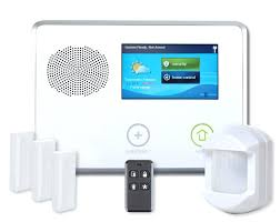 install yourself alarm system best gig security system with install yourself home security systems install security