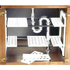 kitchen storage ideas cabinet organizers racks and shelves ikea canada