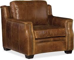 50 off stylish leather club chair