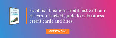 Small business credit card with ein. New Business Credit Cards With Ein Learn More Here Credit Suite