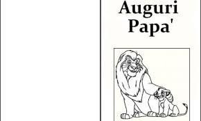 Stampare Archives Pagina 3 Di 6 Mamma E Casalinga