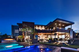 house led lighting. Led Lights For Homes Bewildering On Modern Home Decoration Plus LED Use Design 11 House Lighting