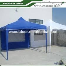x ft outdoor pop up portable shade instant folding canopy tent best