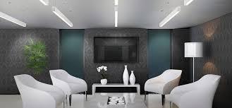 coronet lighting ls3. coronet - 03-lscut_final_bfixxx_th · industrial lighting ls3