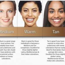 Skin Tone Color Chart Hair Color Chart Skin Tone Chart Designs Template Color