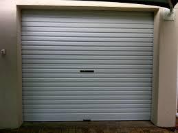 swing up garage door hinges. Garage Door Maintenance Wooden Doors Swing Up Hinges T