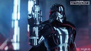 Includes 5 premade wallpaper renders! Star Wars Battlefront Ii Screenshots Starwars Com
