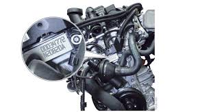 n20 engine full technical info and service information manual