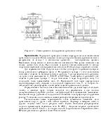 Автоматизация процесса прокалки кокса во вращающихся печах Отчет  Посмотреть все страницы