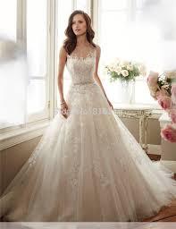 rustic wedding dress csmevents com