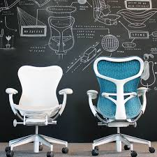 Buy Desk Chair Office Chair Guide How To Buy A Desk Chair Top 10 Chairs