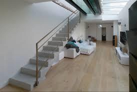 Prix D Un Escalier En B Ton Interieur Maison Escalier Prix Renovation Escalier Bois Beton Devis Renovation Escalier