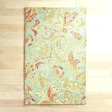 beautiful pier one imports rugs with wooden floor and entry rug 1 bath adorable for home pier one imports rugs