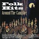 Folk Hits Around the Campfire