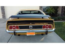 1973 mach 1 fuse box wiring diagram site 1973 mach 1 fuse box data wiring diagram mustang boss 302 1973 mach 1 fuse box