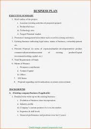 Apa Format For Thank You Letter Valid A Job Business Plan Sample