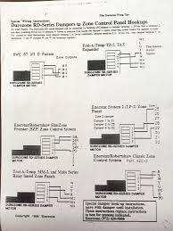 ewc damper motor wiring ewc image wiring diagram retrozone support on ewc damper motor wiring