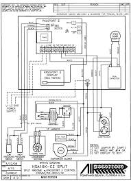 split system air con wiring diagram electrical wiring diagrams for Wiring Diagram Of Aircon split system air con wiring diagram carrier air conditioner wiring diagram wiring diagram for air conditioner thermostat