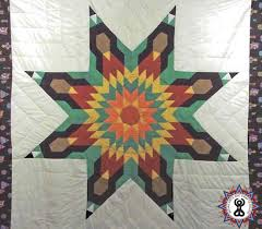 For Honor and Celebration - Star Quilts from the Cheyenne River ... & s Adamdwight.com