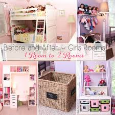 Dollhouse Bedroom Ideas 2