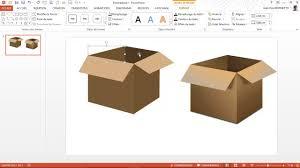 Powerpoint Comment Reproduire Une Image Avec Les Outils De