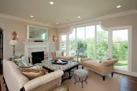 living room victorian lounge decorating ideas. Fresh Decoration Victorian Lounge Decorating Ideas Living Room Style H