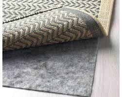 ikea outdoor rugs beautiful outdoor rugs color pattern homes of best ikea canada indoor outdoor rugs