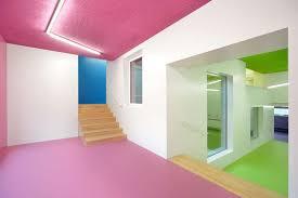 Laminat vermittelt durch seine optik die unterschiedlichsten stile für den fußboden. Bodenbelage Was Ist Linoleum Ist Es Gesundheitsschadlich