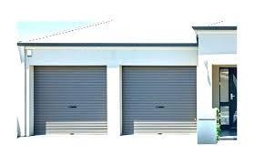adjusting garage door springs garage door spring adjustments garage door tension spring adjustment large size of