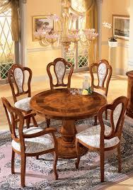 italian lacquer dining room furniture. Unique Dining And Italian Lacquer Dining Room Furniture G