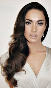 just when you think megan fox can t look any better this happens