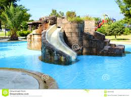 residential indoor pool with slide. Residential Pool Slides | Above Ground Swimming Cheap Indoor With Slide W