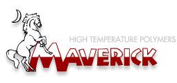 High Temperature Polymers & Composite Parts | Maverick