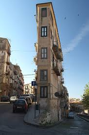 104 Best Apartment Buildings Images On Pinterest  Architecture Small Old Apartment Building
