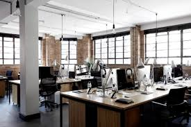 industrial style office. Industrial Style Office Inspired By A Toolbox (6) Vintage