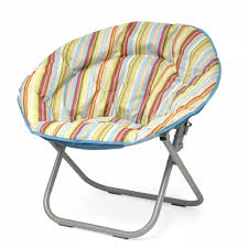 ... Wonderful Metal Papasan Chair Frame Along With Homes Gallery Ideas Ad  Home Design ...
