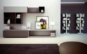 Side Cabinets For Living Room Side Cabinets For Living Room Hondurasliterariainfo
