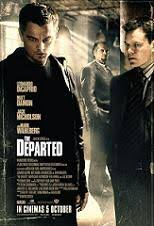 top movies list central directed by martin scorsese starring matt damon leonardo dicaprio jack nicholson martin sheen imdb page