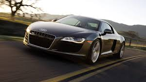 Audi offers 10 new car models and 14 upcoming models in india. 50 Years Of Audi In The United States