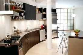 25 Kitchen Design Inspiration Ideas  Contemporary Kitchen Modern Kitchen Cabinets Design 2013