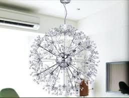 medium size of cage chandelier gold black nickel modern style creative brief restaurant lights home improvement