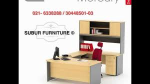 office furniture pics. High Point Office Furniture Pics