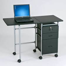 small portable office. Astonishing Excellent Modular Portable Office Furniture Back To Ideas Small Full Size Modern Desk On Wheels