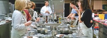 Sinitier Chez Un Grand Chef Pme Magazine