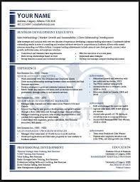 Direct Sales Resumes Physical Therapy Aide Resume Objective Resume Template Resume