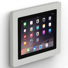 vidamount fixed slim wall ipad 2 3 4