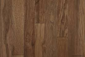 Medium Brown Hardwood Floors Medium Brown Hardwood Floors